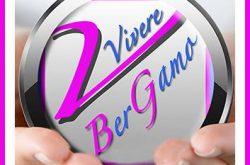 App Bergamo