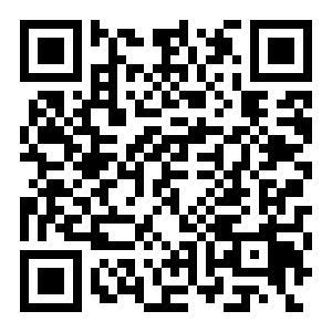 Qr Code App Bergamo