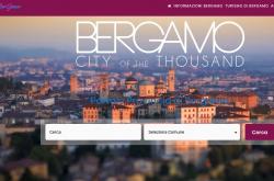 Bergamo App